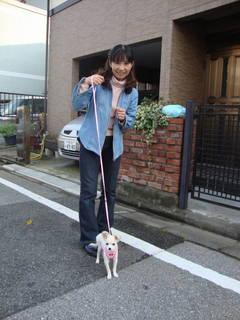 詩音お散歩2.JPG