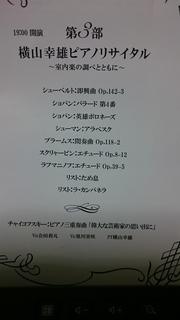 DSC_1608.JPG