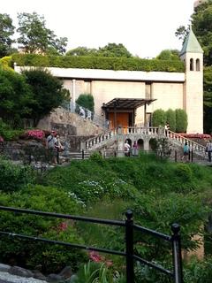 椿山荘チャペル2014-05-25 17.13.26.jpg